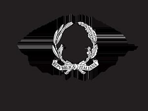 02_IIC-Belgrado_in-collaborazione-con-u-saradnji-sa