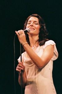Alma Micic - autor el gvojos