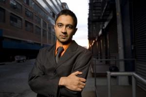 Vijay Iyer Trio2-Photo Credits Jimmy Katz
