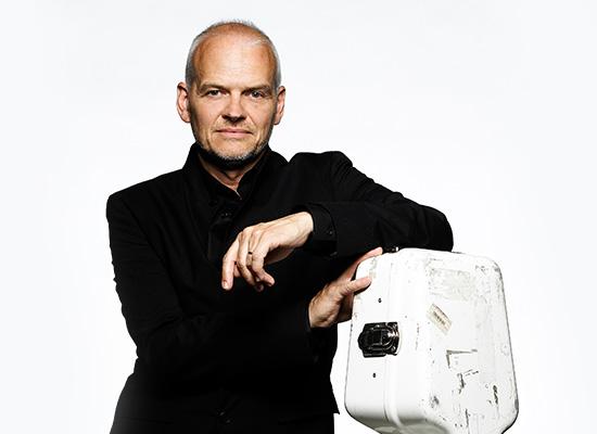 Lars Inner